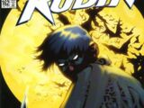 Robin Vol 4 162
