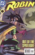 Robin Vol 4 92
