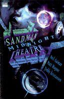 Sandman Midnight Theatre Vol 1 1