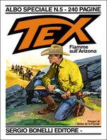 Speciale Tex Vol 1 5