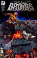 Star Wars Droids Vol 2 6
