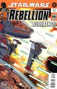 Star Wars Rebellion Vol 1 14