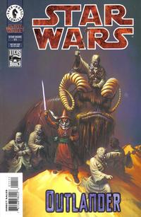 Star Wars Vol 2 11