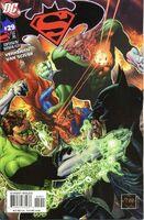 Superman Batman Vol 1 29