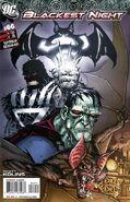 Superman Batman Vol 1 66