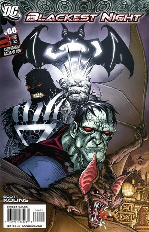 Superman Batman Vol 1 66.jpg
