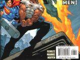Superman: Man of Steel Vol 1 98