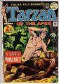 Tarzan Vol 1 208