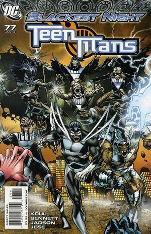 Teen Titans Vol 3 77.jpg