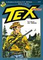 Tex Stella d'Oro Vol 1 9