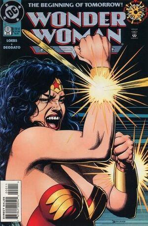 Wonder Woman Vol 2 0.jpg