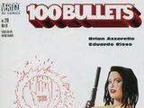 100 Bullets Vol 1 28