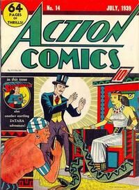 Action Comics Vol 1 14.jpg