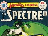 Adventure Comics Vol 1 440