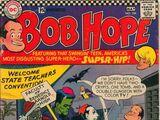 Adventures of Bob Hope Vol 1 104