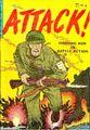 Attack Vol 1 3