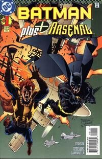 Batman Plus Vol 1 1.jpg
