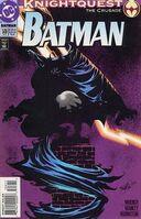 Batman Vol 1 506