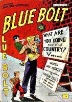 Blue Bolt Vol 1 39