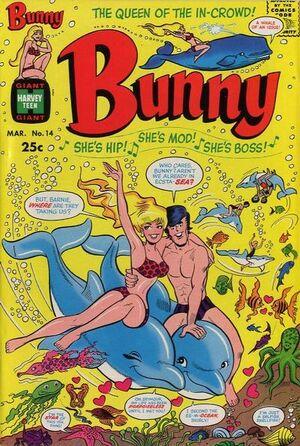 Bunny Vol 1 14.jpg