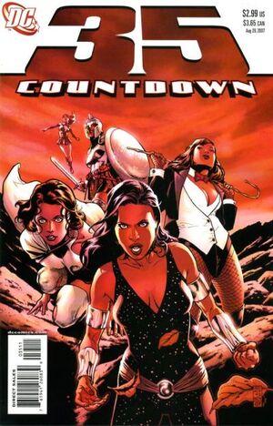 Countdown Vol 1 35.jpg