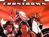 Countdown Vol 1 35