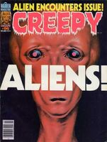 Creepy Vol 1 96