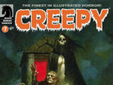 Creepy Vol 3 7