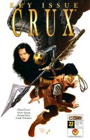 Crux Vol 1 22