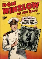 Don Winslow of the Navy Vol 1 17