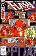 Flash Vol 2 38