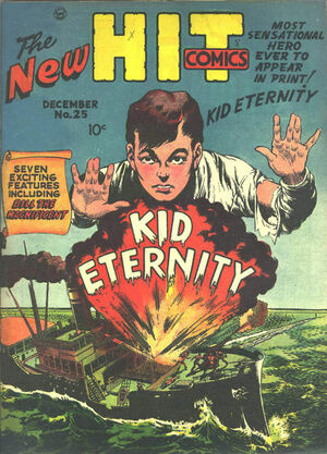 Hit Comics Vol 1 25.jpg