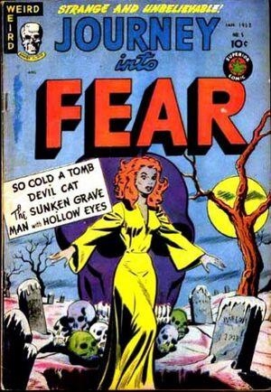 Journey Into Fear Vol 1 5.jpg