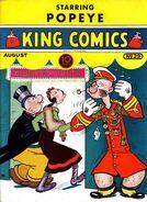 King Comics Vol 1 29