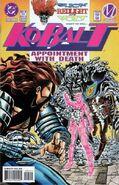 Kobalt Vol 1 5
