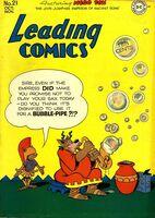 Leading Comics Vol 1 21