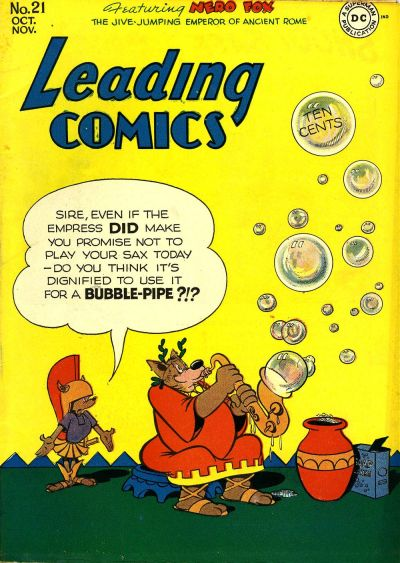 Leading Comics Vol 1 21