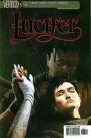 Lucifer Vol 1 38