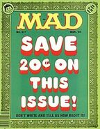 Mad Vol 1 237