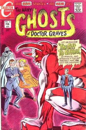 Many Ghosts of Dr. Graves Vol 1 30.jpg