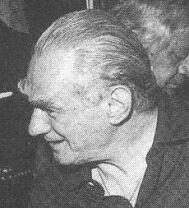 Mario Gentilini