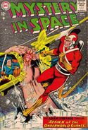 Mystery in Space Vol 1 86