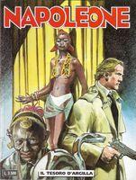 Napoleone Vol 1 7