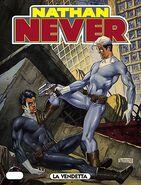 Nathan Never Vol 1 199