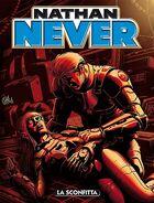 Nathan Never Vol 1 282