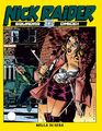 Nick Raider Vol 1 112