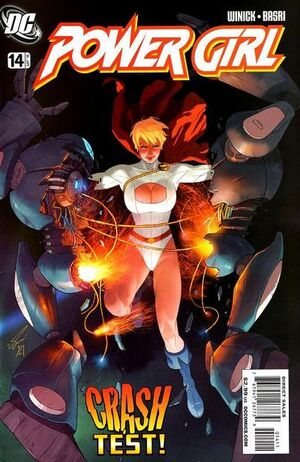 Power Girl Vol 2 14.jpg