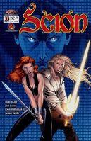 Scion Vol 1 33