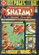 Shazam Vol 1 14