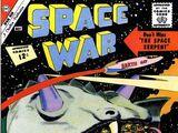 Space War Vol 1 16